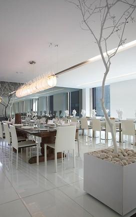 restaurants_n.jpg