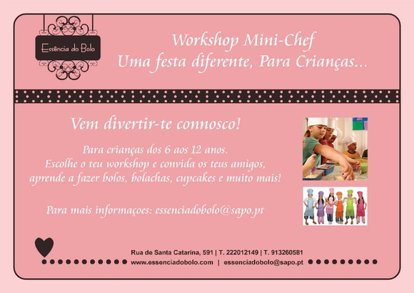 workshop_crianças.jpg