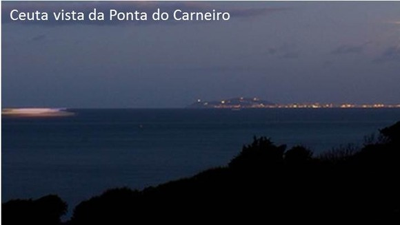 P_Carneiro.jpg