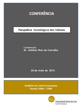 cartaz conferência2.png