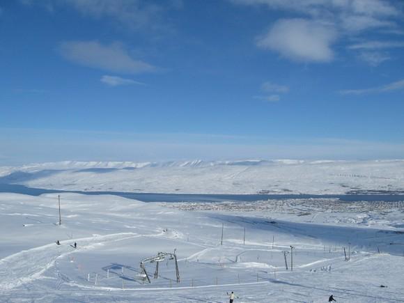 Iceland Jan. 2008 747 2.jpg