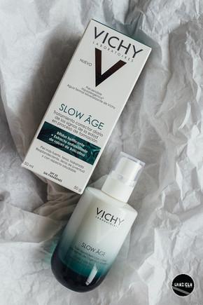 Vichy_Slow_Age-001768.jpg