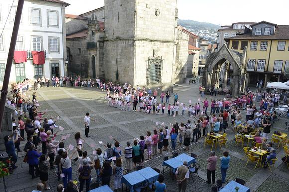 Guimarães_Onda_Rosa