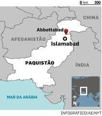 Paquistao - Abbottabad.jpg