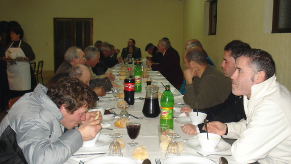 2013-01-05-Cantar os Reis em Valdanta 090.JPG