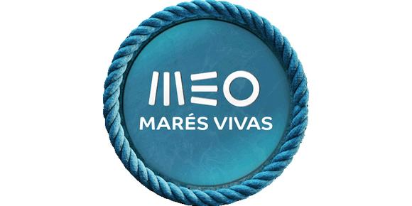 meo-mares-vivas.png