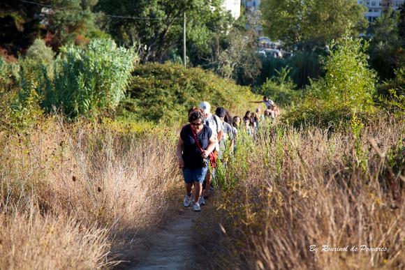 3ª Caminhada com Stória em Agualva-Cacém (20)