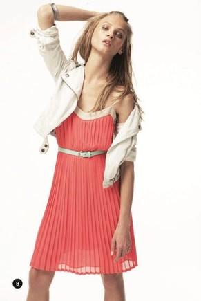 vestido mango primavera verao 2012.jpeg