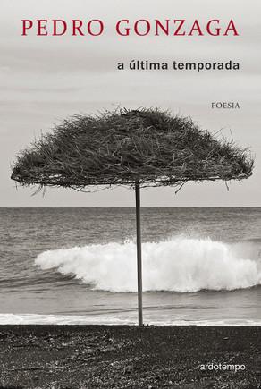 CapaUltimaTemporadaweb.jpg