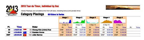 Screen Shot 2013-09-06 at 6.07.30 PM.png