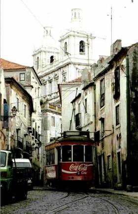 08 - Escolas Gerais1.jpg