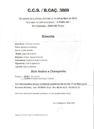 convite-almoco-2013