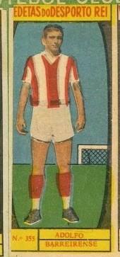 1964-65-Vedetas do Desporto Rei -barreirense-.JPG