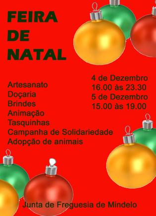 cartaz de natal 2010.jpg