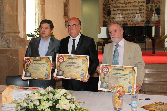 Barcelos e Pontevedra 27.09.2014 100