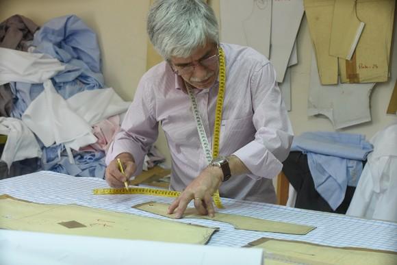Camisaria Machado(1)