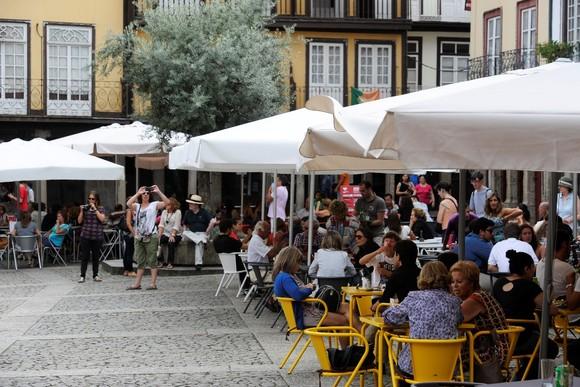Guimaraes_Turismo_Dados_2014