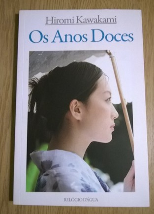 OsAnosDoces.jpg