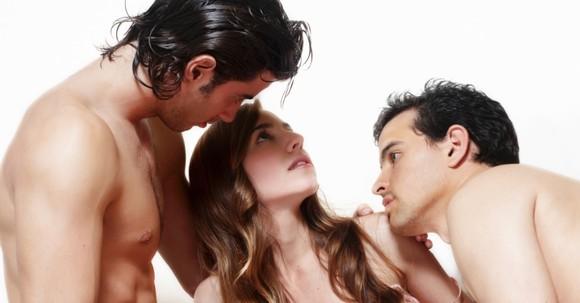 sexo-sexo-grupal-suruba-menage-a-trois-13203251278