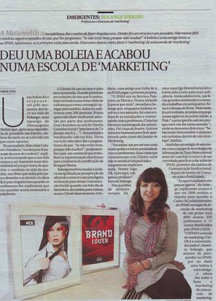Solange-Ribeiro.jpg