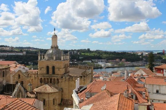 HC_Coimbra01.jpg