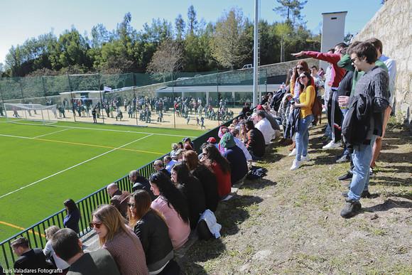 inauguração estádio lanhelas (1)