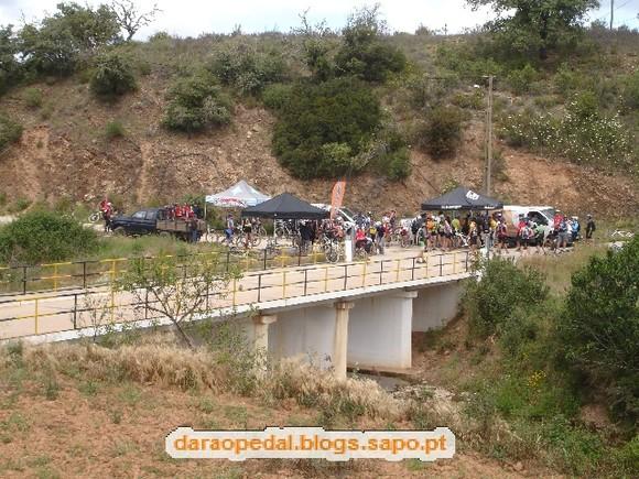 Maratona_Alte_2009_15.JPG