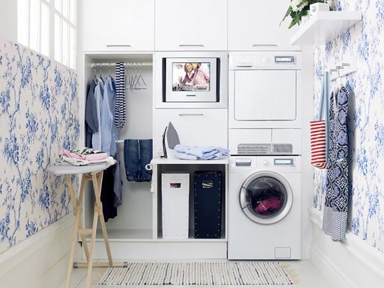 Best-Small-Laundry-Room-Decoration.jpg