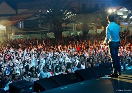 concerto em Olhão do toni.jpg