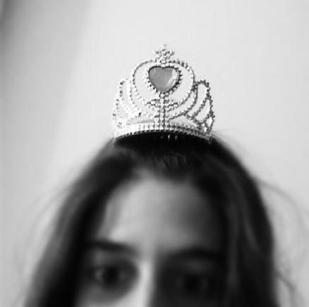coroa.jpg