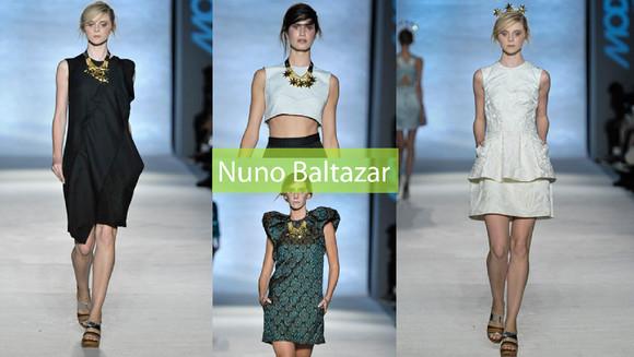 nunobalzatarblog.jpg