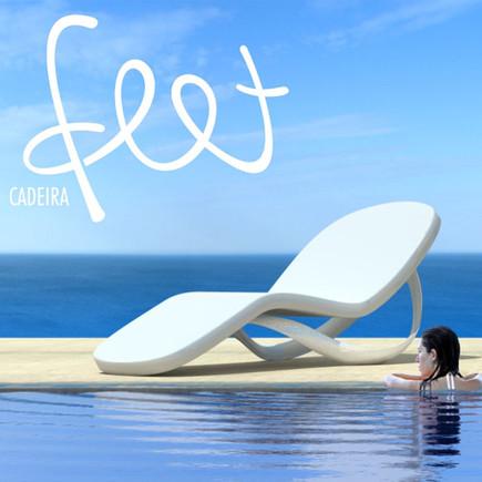 cadeira-chinelo-fleet (1).jpg