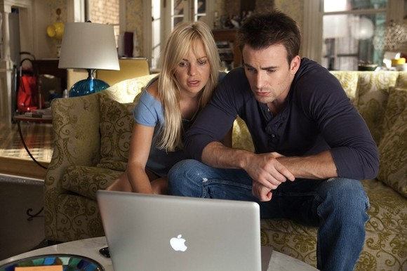 Whats-Your-Number-Anna-Faris-Chris-Evans.jpg
