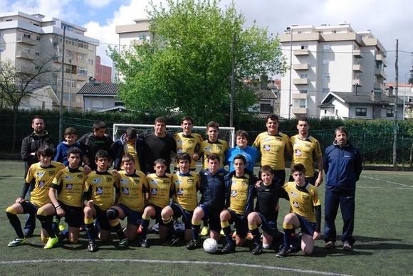 sub-16 braga rugby cup(2)