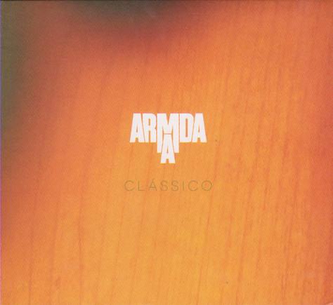 armada_classico.jpg