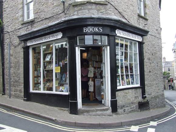 BooksTown6.jpg