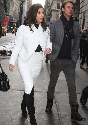 Kim-Kardashian-New-York-City-