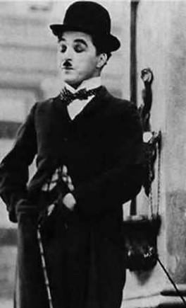 Charles_Chaplin.jpg