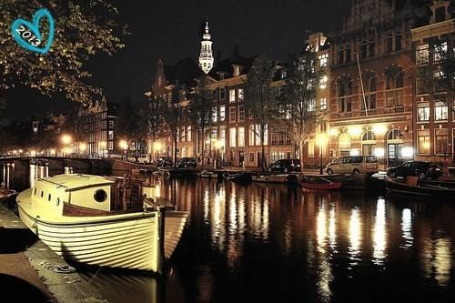 Amesterdão.jpg