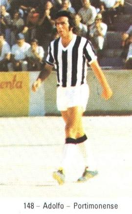 1976-77-portimonense.jpg
