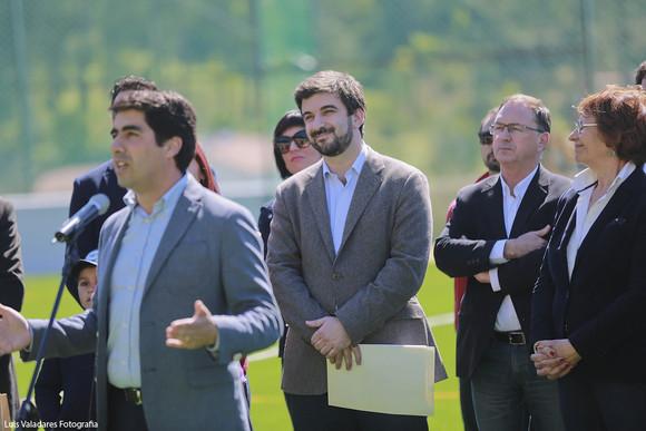 inauguração estádio lanhelas (4)