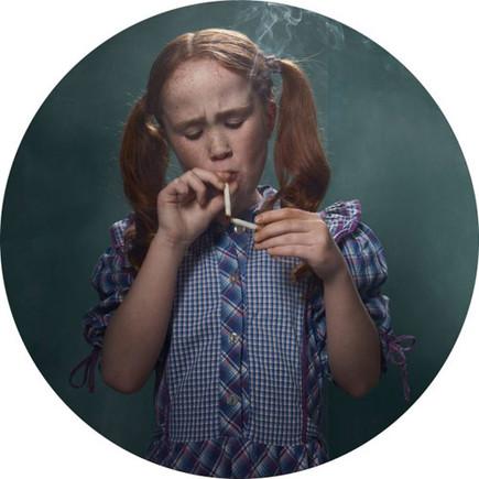 smoking_kids-09.jpg