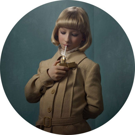 smoking_kids-06.jpg