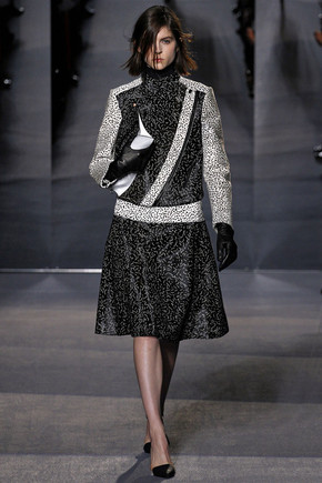 tendencias-outono-inverno-2013-black-and-white-pri