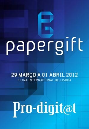 Anuncio PaperGift & Pro Digit@l.jpg