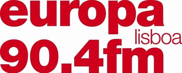 RádioEuropaLisboa.Logo.JPG