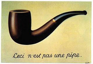 pipe_rene-magritte.jpg
