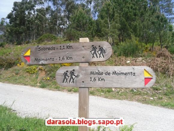 CastroDaire_PR2_01
