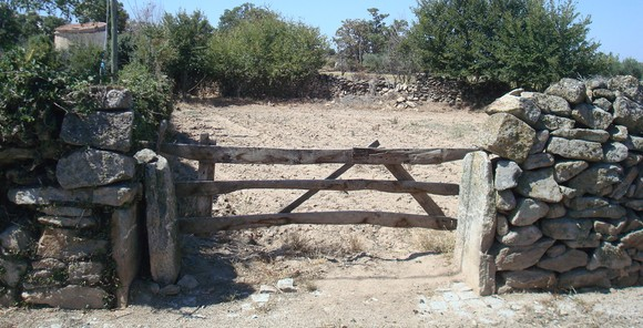 Vilar de Amargo - Figueira de Castelo Rodrigo 2.JP