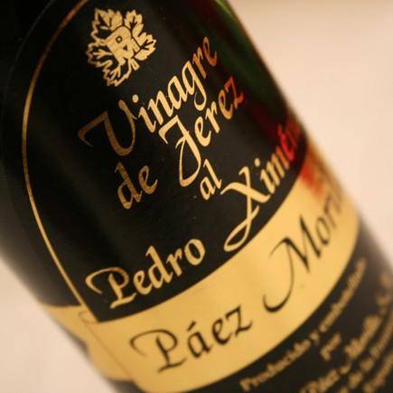 IMG_5534 Vinagre de Jerez